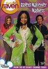 Thats So Raven DVD