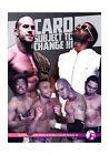 Pro Wrestling und WWE DVDs