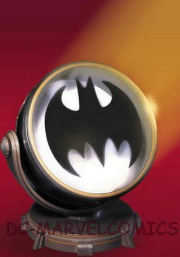 Batman signal light ebay - Batman projector night light ...
