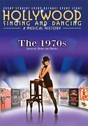 70s Music DVD