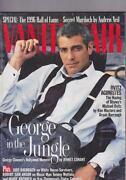 Vintage Vanity Fair Magazine
