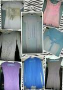 Evie Clothing
