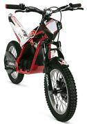 Kids Trials Bike