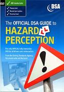 DSA Hazard Perception