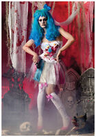 "Costume de ""Zombie California Candy"""