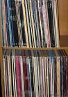 Criterion Laserdisc