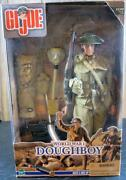 Gi Joe Doughboy