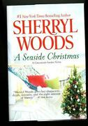 Sherryl Woods Books