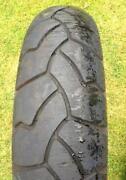 150 70 17 Tyre