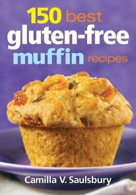 150 Best Gluten-Free Muffin (Best English Muffin Recipe)