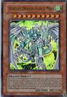 Stardust Dragon Assault Mode