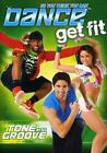 So You Think You Can Dance DVD