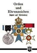 Orden Bayern