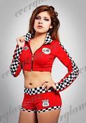 F1 Fancy Dress