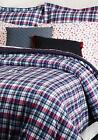 Tommy Hilfiger Twin Comforter