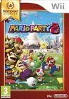 Nintendo Game & Watch Video Games