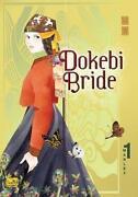 Korean Manga