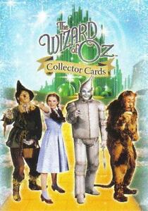wizard of oz cards  ebay, Birthday card