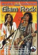 Glam Rock DVD
