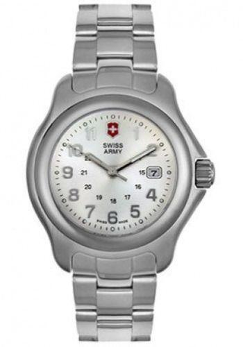 swiss com army victorinox dial stainless watchmaxx men s watch blue steel chronograph watches maverick