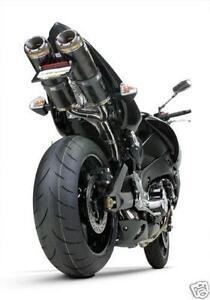 Suzuki B King: Motorcycle Parts   eBay