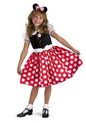 Kids Plus Size Halloween Costumes