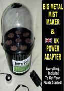Aero Pot
