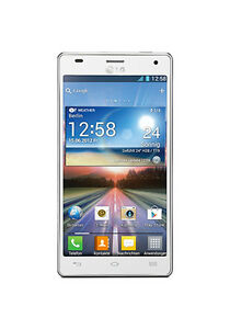How to Buy an LG Optimus