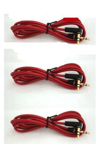 Dr Dre Beats Solo Cable | eBay