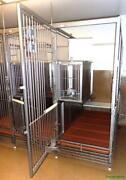 Lab Cage