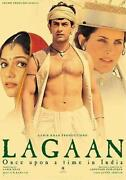 Bollywood Indian Movies
