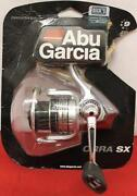 Abu Garcia Orra