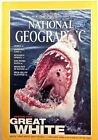 Medicine National Geographic Magazine Back Issues