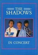 The Shadows Programmes