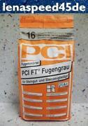 PCI Fugenmörtel