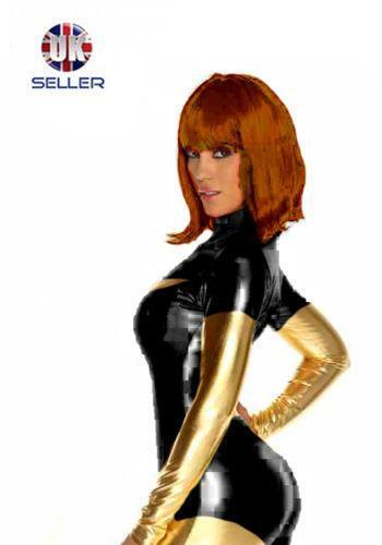 Flash costume ebay solutioingenieria Images