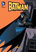 Batman Sonderband 1