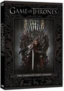 Game of Thrones Box Set