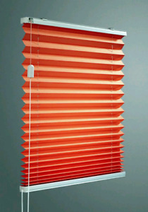 BLINDS, SHUTTERS, ROLLERS, SHADES UPTO 80% off