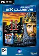Age of Empires Age of Kings