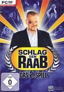 Schlag Den Raab PC