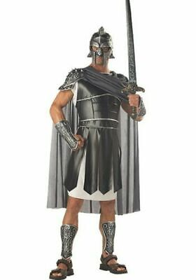 California Costumes Collections Men's Centurion Roman Soldier Party Costume](Costumes Centurion)