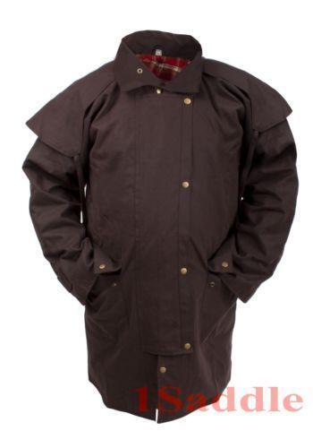 Australian Coat   EBay