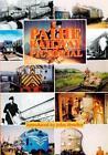 Pathe DVD