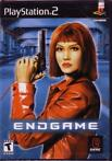 Endgame (PS2) Garantie & morgen in huis!