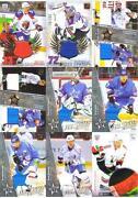 KHL Jersey