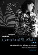 Film Review Annual