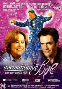 Unconditional-Love-DVD-2003