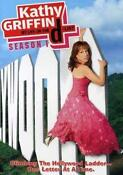 Kathy Griffin DVD