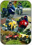 midmo_cycle_salvage